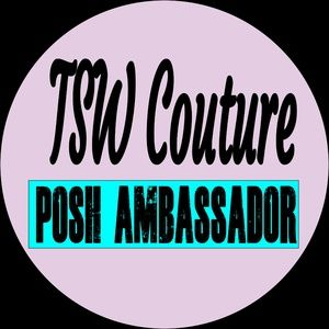 Meet TSW Couture